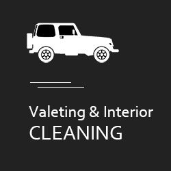 Sara Auto Care Car Detailing Leather Upholstery Ceramic
