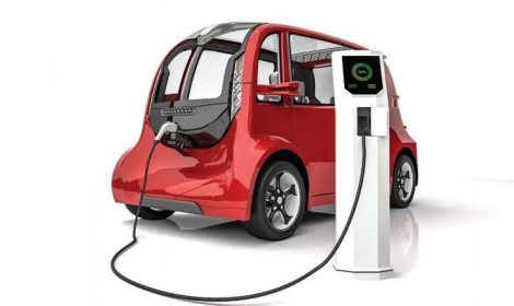 Should you get an electric car in UAE?